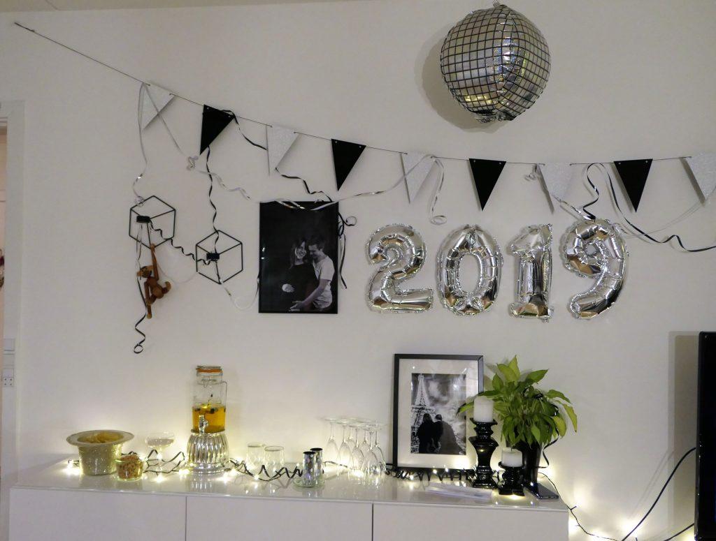 Nytår_velkomst