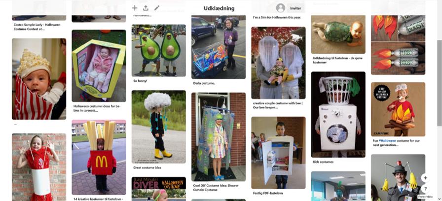 Pinterest_inpiration_udklædning